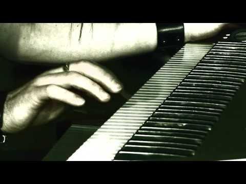 Harmony - Prevail