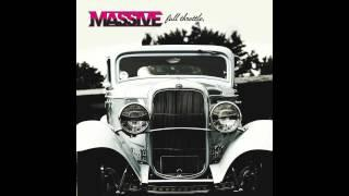 Massive - Now Or Never (Track Commentary)