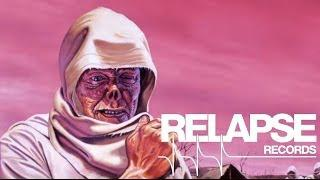 DEATH - 'Leprosy - Reissue' Deluxe Vinyl Boxset Unboxing