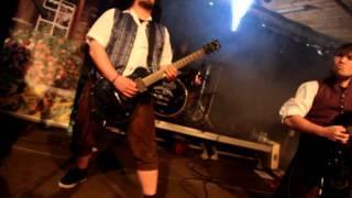 TUXEDO - Anger - Videoclip
