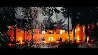 "Jorn - ""Hotel California"" (Official Music Video)"