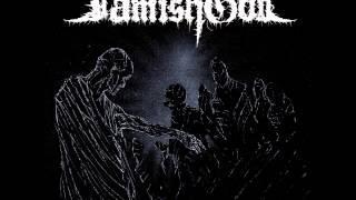 FAMISHGOD - Chapter 1: Devourer Of Light [2014]