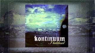 Kontinuum - I Huldusal