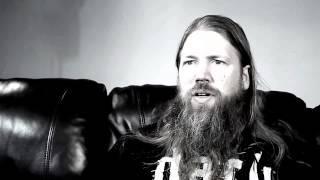 """Amon Amarth """"Forging Mjölnir"""" Part 2"""