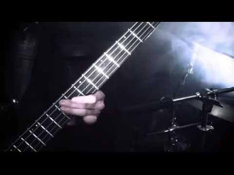 INTO ETERNITY - Time Immemorial (OFFICIAL VIDEO)