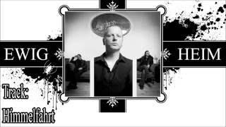 EWIGHEIM - Nachruf Full Album