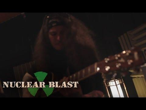 LOST SOCIETY – Braindead - Listening Session (OFFICIAL TRAILER)