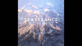The Temperance Movement - Midnight Black