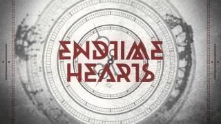 DARK TRANQUILLITY - Endtime Hearts (ALBUM TRACK)