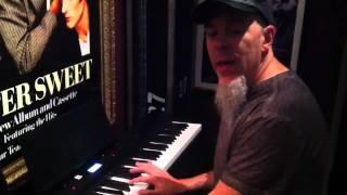 Dream Theater In Orlando