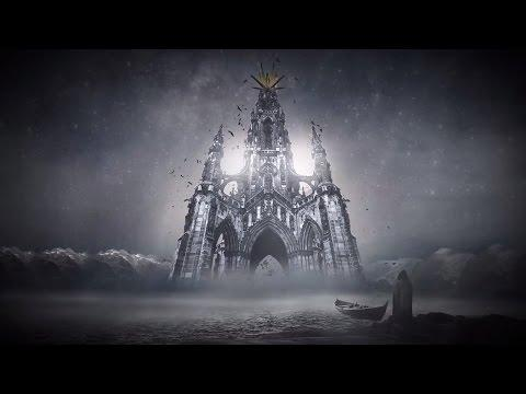 Diviner - Come Into My Glory [OFFICIAL LYRIC VIDEO]