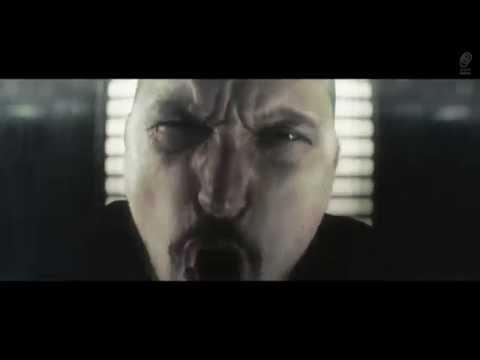 Dagoba - Born Twice - Official Music Video - From The New Album TALES OF THE BLACK DAWN