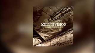 """Kill Division """"Destructive Force"""" Teaser"""