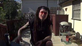 SURGICAL METH MACHINE - Al Jourgensen On The Music Industry: Then and Now (INTERVIEW)