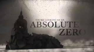"Stone Sour - ""Gone Sovereign/Absolute Zero"" (Lyric Video)"