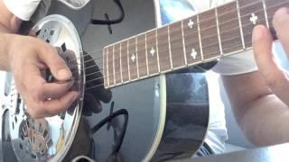 Lars Eric Mattsson - Shadow of Doubt