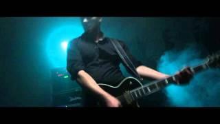 RÊVERIE - Mond | Napalm Records