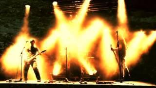 Zatokrev - Goddamn Lights (Official Extented Clip)