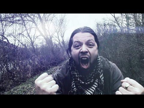 Signum Regis - Quitters Never Win [OFFICIAL MUSIC VIDEO]