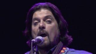 "Alan Parsons Symphonic Project ""Don't Answer Me"" (Live in Colombia)"