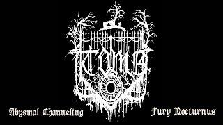 T.O.M.B. - Abysmal Channeling (from Fury Nocturnus)