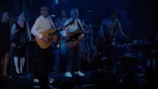 "Status Quo ""That's A Fact"" (Live)"