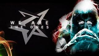 "Dee Snider ""We Are The Ones"" Official Lyric Video"