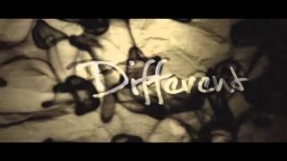 """Killswitch Engage - """"In Due Time"""" (Lyric Video)"""