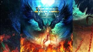 "Stryper - ""No More Hell to Pay"" Samples (Official / New Album 2013)"