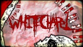 "Whitechapel ""Devirgination Studies"" (LYRIC VIDEO)"