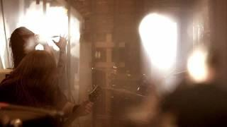 "Cancer Bats ""Old Blood"" (OFFICIAL VIDEO)"