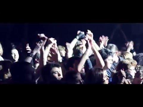 PROMETHEE - Unspoken (official Video)