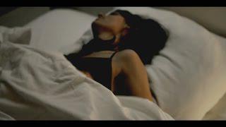 DEADLOCK - Awakened By Sirens 2014 (official Video)