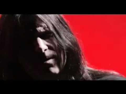 LION´S SHARE - The Edge Of The Razor (2007)