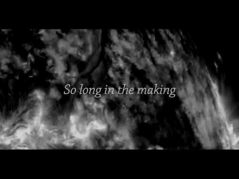 BLACK TEMPLE - Oncoming Fire (Lyric Video)