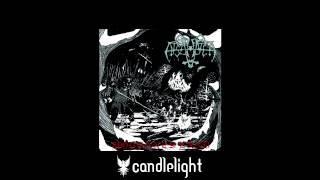 Enslaved - Hordanes Land (Full EP)