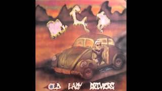 O.L.D. - I Laugh As I Chew