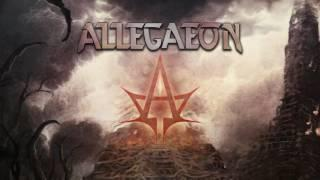 "Allegaeon ""Proponent for Sentience"" (FULL ALBUM)"