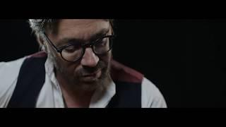 "Al Di Meola ""Ava's Dream Sequence Lullaby"" Official Music Video"
