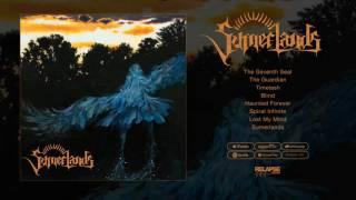 SUMERLANDS - FULL ALBUM