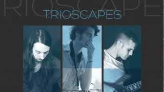 "Trioscapes ""Blast Off"" (OFFICIAL)"
