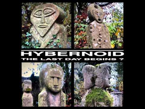HYBERNOID - Revery [2016]
