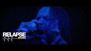"RINGWORM - ""Shades of Blue"" (Official Music Video)"