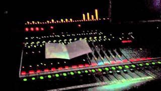 MONKEY3 - Studio Teaser #2 | Napalm Records