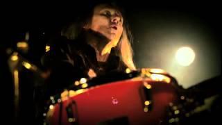 Frontiers Records June 2012 Releases Spot