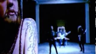 At The Gates - Blinded by Fear [Official Video]
