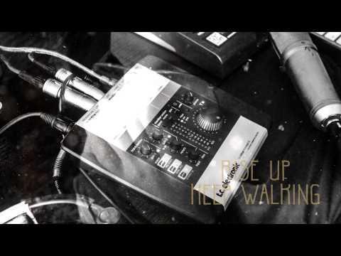Harmony - Inhale [OFFICIAL LYRIC VIDEO]