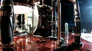 Rush - Time Machine Trailer