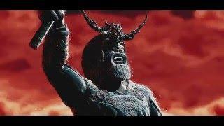 MOONSORROW - Suden Tunti (OFFICIAL VIDEO)