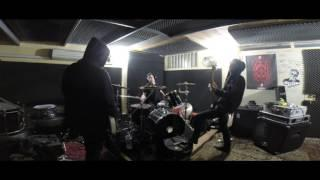 IMPLORE - Subjugate (Studio Report II Milan)